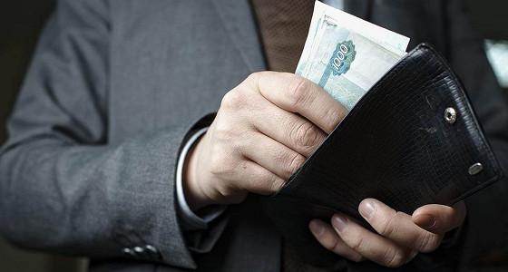 Долги по зарплате в Приморье по итогам 2016 года превысили 780 млн рублей