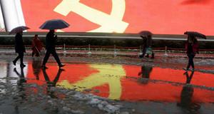 Товарооборот между Россией и Китаем вырос на 20%