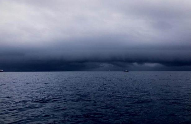 Метеорологи предупредили омировых погодных аномалиях в2021 году