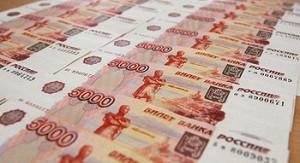 На санацию Фондсервисбанка направят 66 млрд рублей