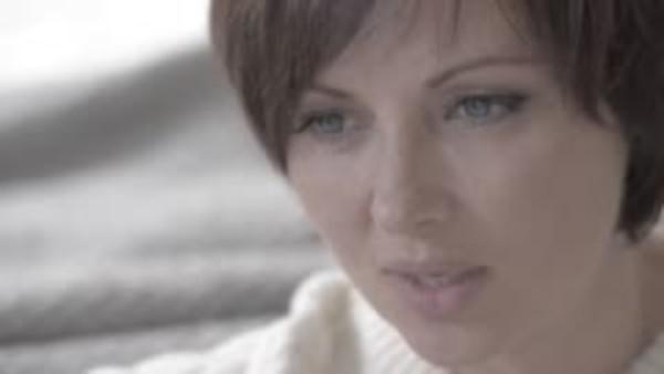 Актриса Елена Ксенофонтова госпитализирована втяжелом состоянии