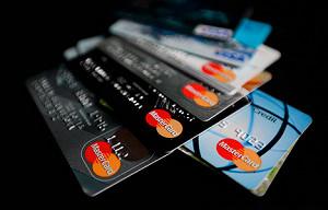 ЦБ сообщил о первых трансакциях по картам MasterCard через НСПК