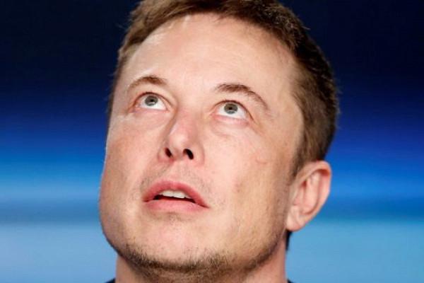 Илон Маск рекомендовал отказаться от WhatsApp и Facebook - Рамблер/финансы