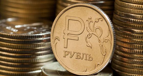 Россиян освободят от налога с купонов по облигациям компаний