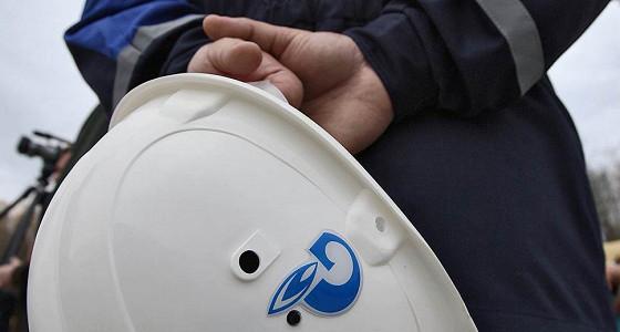 «Газпром» оставит акционеров при своих