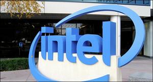 Intel инвестирует более семи миллиардов долларов в завод в США