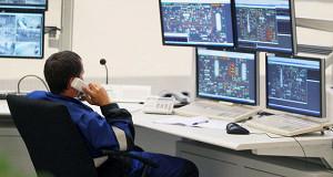 Flint Capital вложил $3 млн в израильский стартап по кибербезопасности