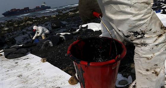 Дорогая нефть не спасет Россию от рецессии