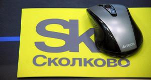 Сбербанк и ВТБ 24 заявили о необоснованности патентных претензий стартапа из «Сколково»