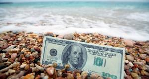 Российский бизнес не хочет раскрывать иностранные активы
