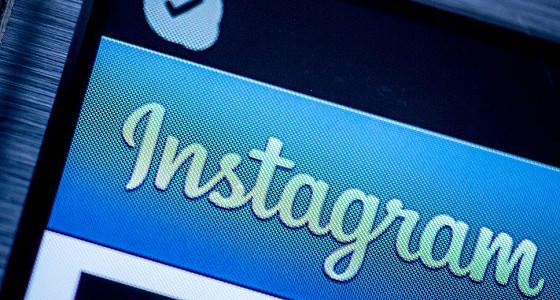 Instagram разместил объявления