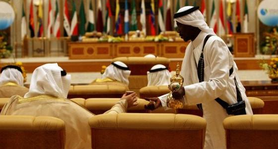 Аналитики: ОПЕК сохранит добычу нефти