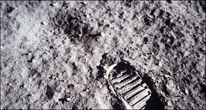 На Луну пока не полетим