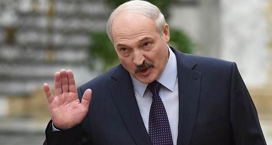 Россия и Беларусь создали «некий документ» по газовому вопросу
