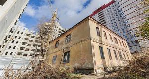 В России создается Агентство жилищного развития