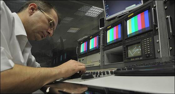 «Матч ТВ» помог ВГТРК поправить финансовое положение