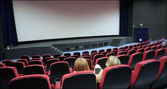 Россия выбыла из топ-10 крупнейших кинорынков