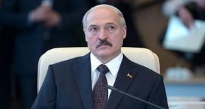 Лукашенко заявил о сложностях в реализации договора о ЗСТ