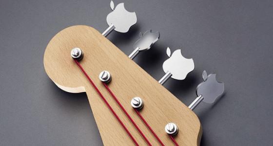 Apple Music может стать убыточным