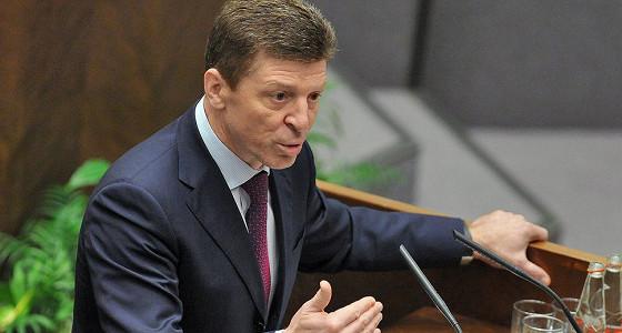 Правительство продлит субсидирование ставок по ипотеке