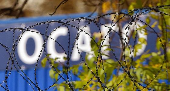 Общественники ждут роста числа подпольных автосервисов после введения натурального ОСАГО