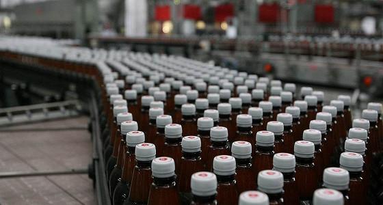 В Минфине рассказали, когда введут акциз на безалкогольное пиво