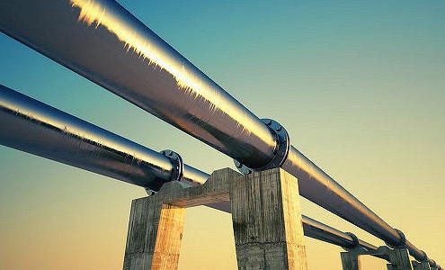 «Турецкий поток» стартовал: кто следующий в очереди за газом