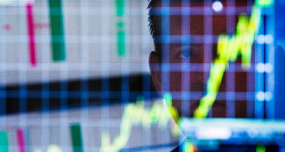 Хедж-фонды сделали рекордные в этом году ставки на падение нефтяных цен