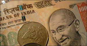 Совет по налоговой реформе Индии определил ставки единого налога