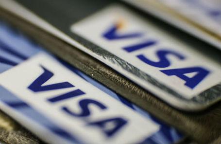 Лжебанк в интернете: как не пострадать от нового вида мошенничества