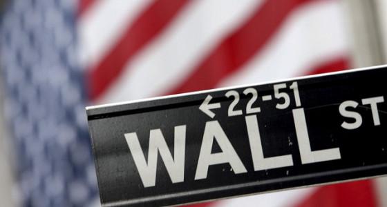 В США закрыли третий банк с начала года