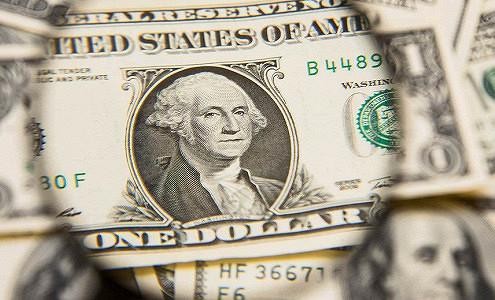 Экономика ждет продолжения девальвации