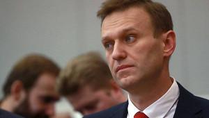 ВИК-6вКоломне опровергли сообщения оприбытии Навального