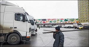 ЕАЭС уточняет правила определения происхождения товаров