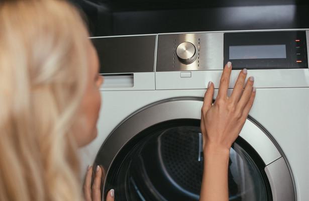 Какикогда нужно чистить стиральную машинку