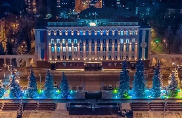 ВБашкирии разработают законопроект опрямых выборах мэра Уфы