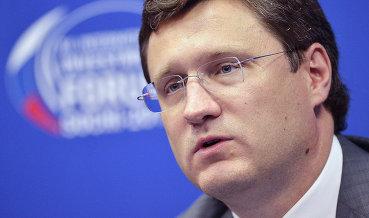 Компании нефтяного сектора РФ снижают издержки на 10-15%