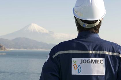 Японцы прекратили работу с«Газпром нефтью»