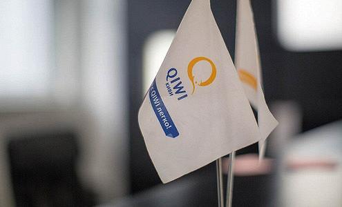 QIWI запускает свою кредитную карту «Совесть»