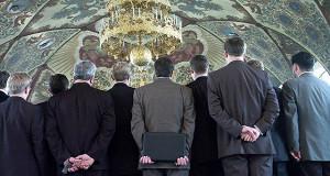 Ставку налога на имущество организаций Ставрополья сохранят в размере 1,5%
