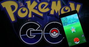 Разработчика инструментария для Pokemon Go оценили в $1,5 млрд