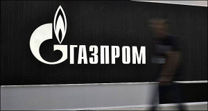 «Газпром» хочет донести свет в Китай