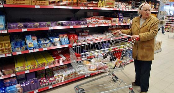 Роспотребнадзор рекомендовал россиянам сократить употребление сахара