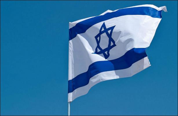Экс-посол Израиля объяснил почему сирийская армия неприменяет С-300против израильских F-16