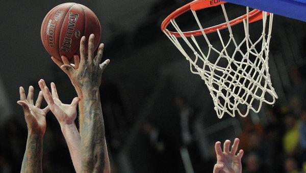 Игроки НБАсмогут выступить наОлимпиаде вТокио