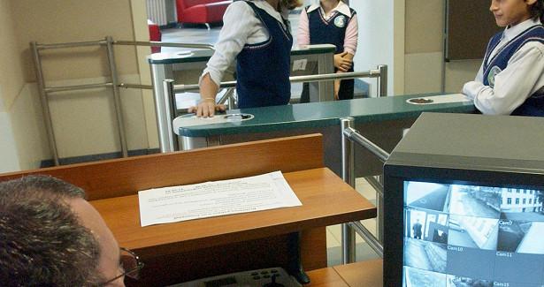 ВоВладимире прошли внеплановые проверки школ набезопасность