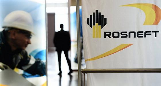 Glencore и катарский фонд закрыли сделку по покупке доли «Роснефти»
