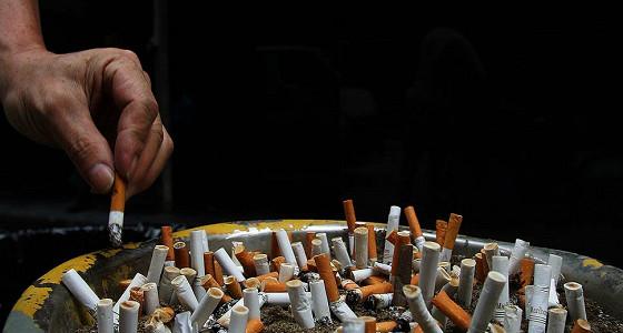 Табачники снижают отгрузки при росте производства