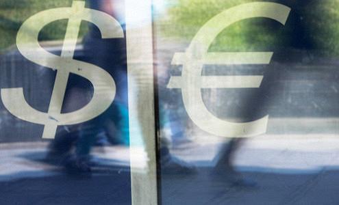 БКС запускает конвертацию валюты через интернет с доставкой на дом