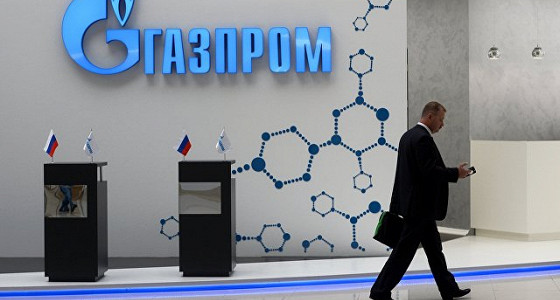 «Газпром» увеличил инвестпрограмму на 2016 год на 11 миллиардов рублей